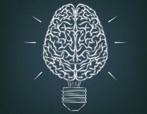 brain-and-idea